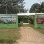 imagem de Nova Mamoré Rondônia n-14