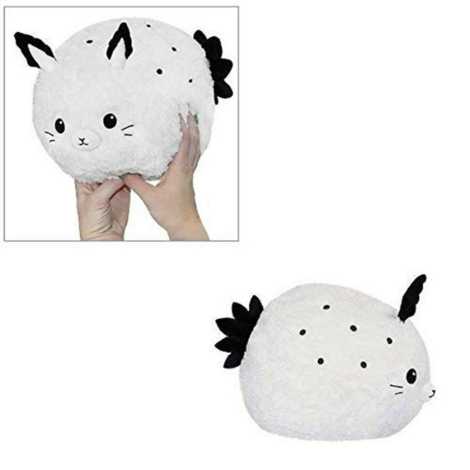 "Squishable / Mini Sea Bunny 7"" Plush"
