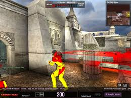 Wolfteam Wall Hack Hilesi İndirme