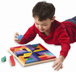 Image result for autism children playing