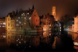 Which Countries Celebrate Halloween The Most by Best Halloween Destinations In Europe Europe U0027s Best Destinations