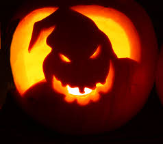 Wolf Pumpkin Stencils Free Printable by 10 Free Halloween Pumpkin Templates Ehow Uk Things For My Wall
