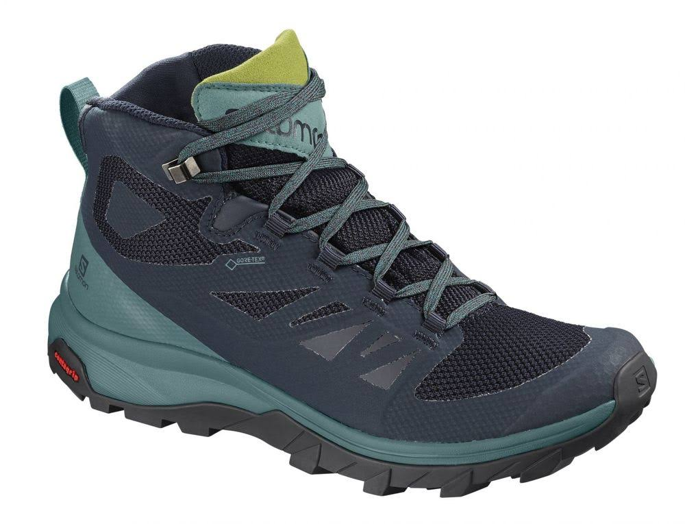 Salomon - Outline Mid GTX W