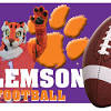 CLEMSON FOOTBALL: No. 1 Tigers roll over Georgia Tech, 73-7