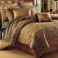 Coal Creek Bedroom Set by Rustic Mansion Bedroom Set Home Design Ideas