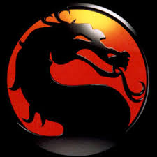Post thumbnail of Mortal Kombat – PS3