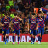 Barcelona 2 Arsenal 1: Late Luis Suarez goal seals Joan Gamper Trophy win after Ainsley Maitland-Niles own goal
