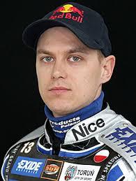 Jarosław Hampel