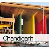 Chandigarh, Ajitgarh
