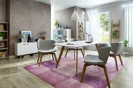 Modern Dining Room Sets Cheap by Dining Room Ideas Modern Dining Room For The Modern Environment