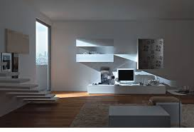 Living Room Ideas Ikea 2015 by Decorating Ikea Kitchen Wall Cabinets In Living Room Using Ikea