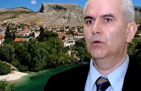 Zivko Budimir