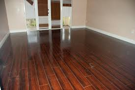Amendoim Flooring Pros And Cons by Brazilian Cherry Flooring Pros And Cons Birch Hardwood Flooring