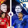 Nhận định bóng đá MU vs Chelsea, 23h30 ngày 24/10