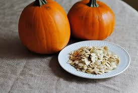 Pumpkin Seed Oil Prostate Side Effects by This Natural Remedy Cure An Enlarged Prostate Diabetes
