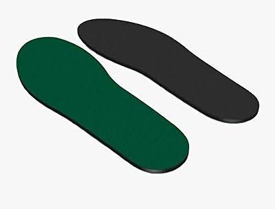 Spenco RX Comfort Insoles #3