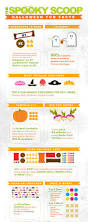 Childrens Halloween Books Pdf by Best 25 Halloween Fun Facts Ideas On Pinterest Halloween Facts