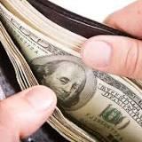 Federal Rezerv Sistemi, ABD doları