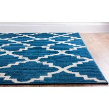 Bed Bath And Bey by Rug Bath Mats Bed Bath And Beyond Jcpenney Bath Rugs Mohawk