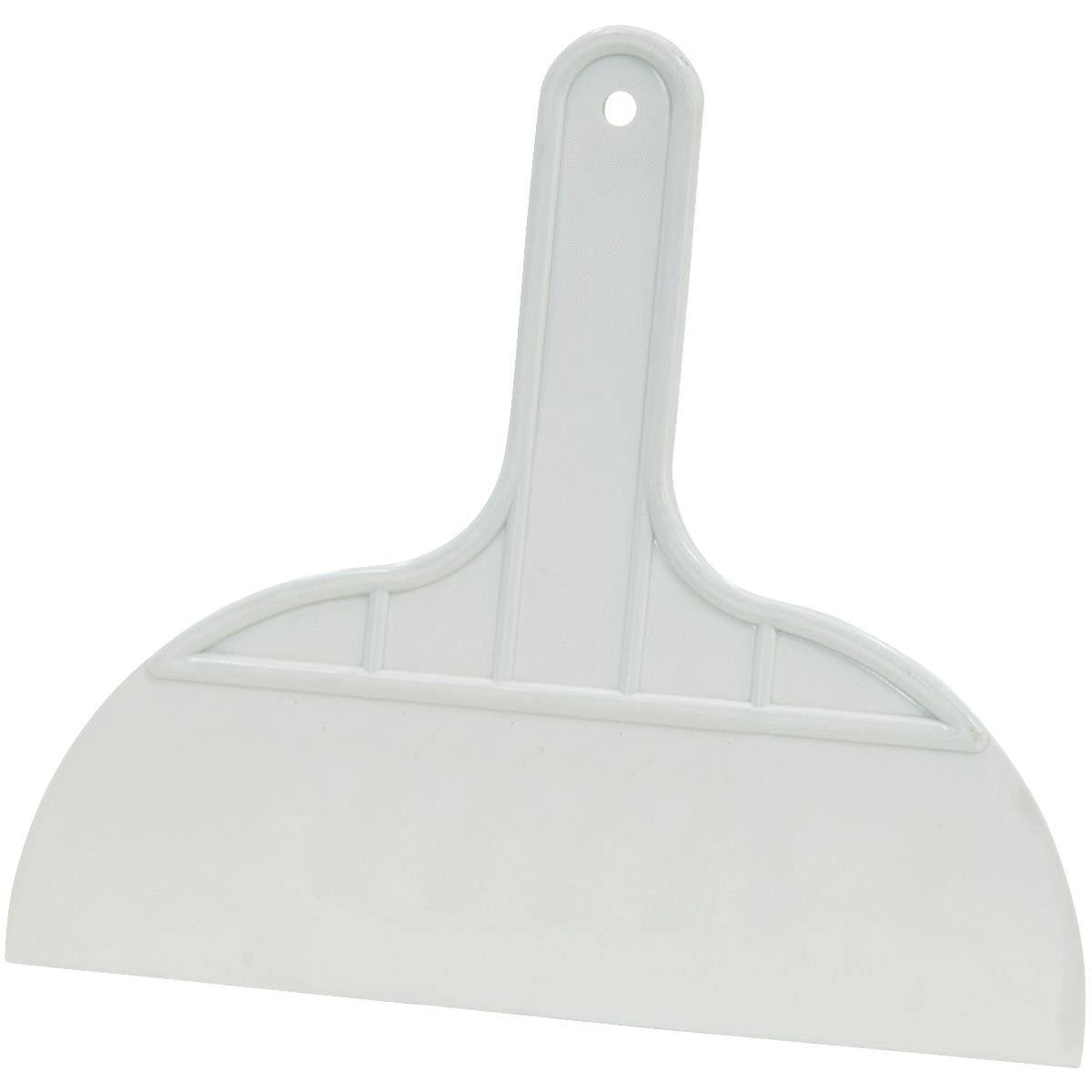 Do It Best Global Sourcing 310441 Disposal Drywall Knife