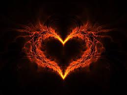 معاناة قلب محترق images?q=tbn:ANd9GcR