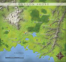 Dungeons And Dragons Tiles Pdf Free by Dnd Solo Adventures