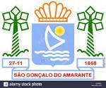 image de São Gonçalo do Amarante Ceará n-6