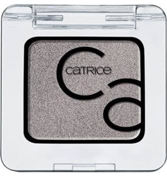 Catrice Cosmetics Eye Shadows Art Couleurs 130 23 Gr