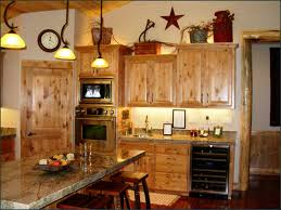 Above Kitchen Cabinet Decorations Pictures by Kitchen Above Cabinet Lighting Curio Cabinet Decorating Ideas