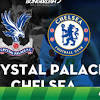 Kết quả Crystal Palace vs Chelsea Ngoại hạng Anh 2019/20