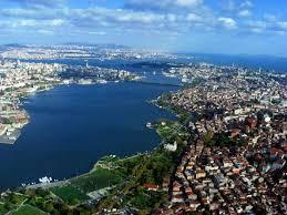 اهم المناطق السياحية في اسطنبول images?q=tbn:ANd9GcR