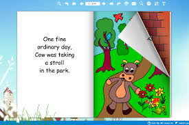 Childrens Halloween Books Pdf by Impressive Page Flipping Magazines Brochures Catalogs Examples