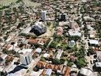 imagem de Astorga Paraná n-6