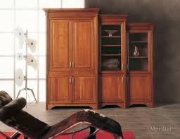 Merillat Masterpiece Bathroom Cabinets by Living Spaces Designs G U0026g Cabinets