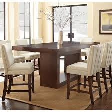 Wayfair Dining Room Tables by Counter Height Dining Sets Youu0027ll Love Wayfair Dining Tables
