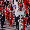 ROC Olympics Picture