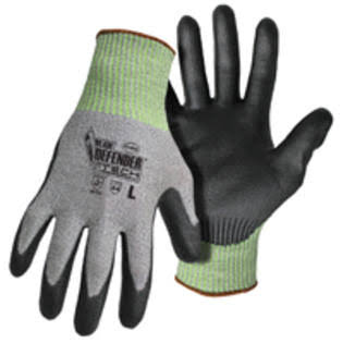Boss 7001X Gloves Touchscreen Xlarge