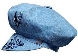 قبعات فخمة للبنات images?q=tbn:ANd9GcR