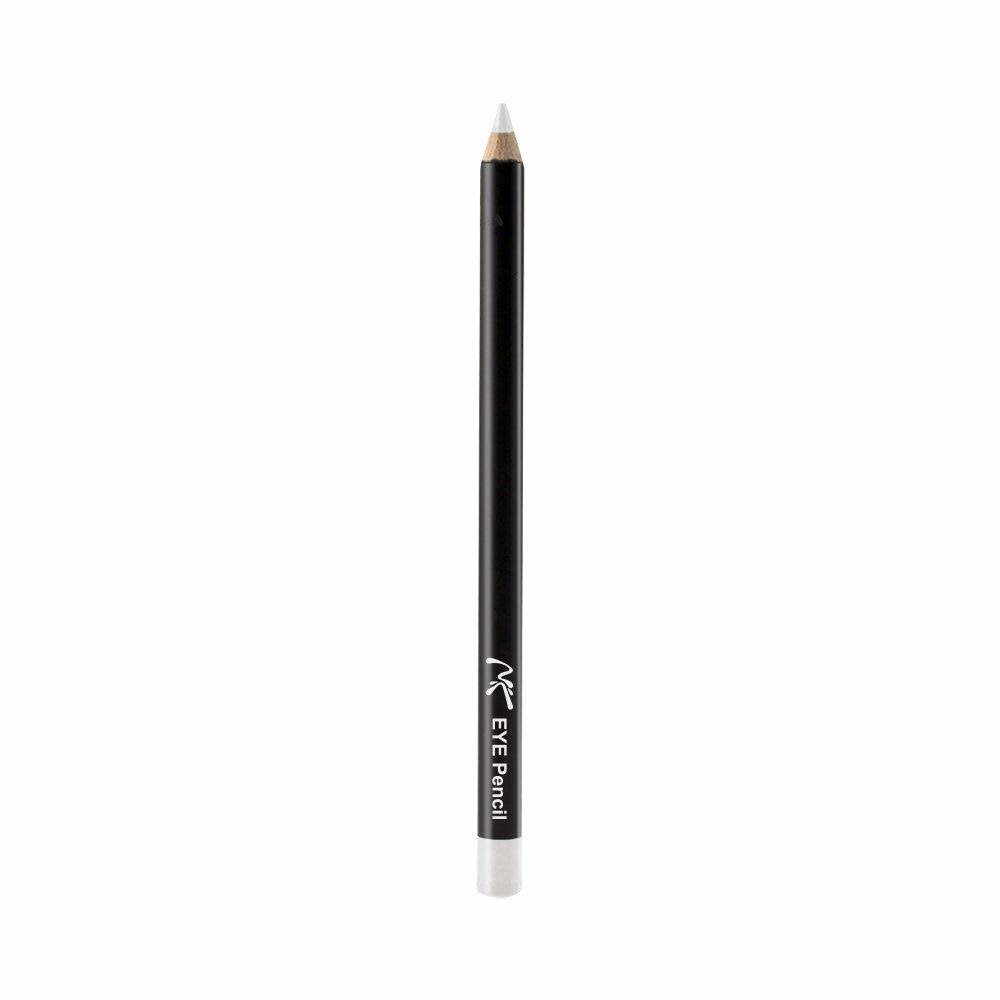 Nicka K NK Eye Pencil A05 White