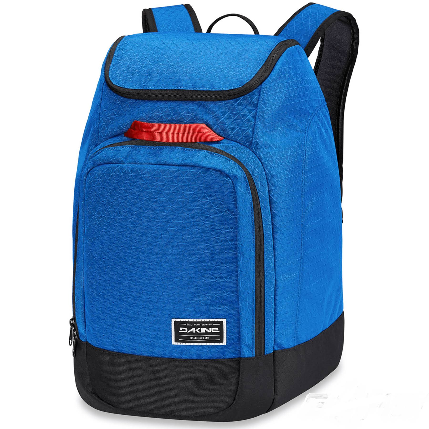 Dakine Boot Pack - Scout Blue