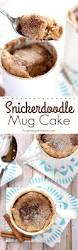 Pumpkin Spice Snickerdoodles Pinterest by 25 Best Snicker Doodles Ideas On Pinterest Snicker Doodle