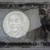 日本銀行, 日本, マネタリーベース