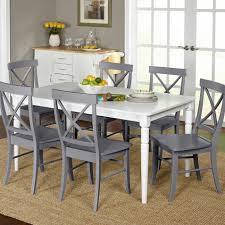 Wayfair Dining Room Tables by Furniture Chairs At Walmart Nursery Rocking Chair Walmart