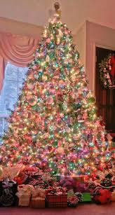 Pea Ridge Christmas Tree Farm by 648 Best Christmas Decor Pink Images On Pinterest Shabby Chic