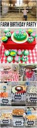 Pumpkin Patch Petting Zoo Dfw by Best 25 Petting Zoo Ideas On Pinterest Petting Zoo Party