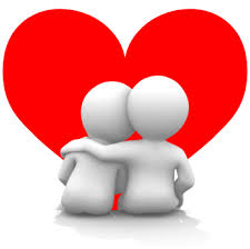 السعادة الزوجية images?q=tbn:ANd9GcR