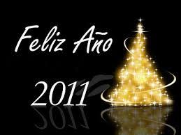feliz año 2011 para todos los foreros -http://t3.gstatic.com/images?q=tbn:ANd9GcRHcr6V_pR0mPCxK_SLul6z-eXZXeaVlEz9y8mZZNpKwGPK6V4z