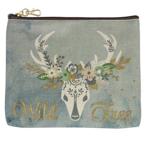 Karma Carry All Bag Deer