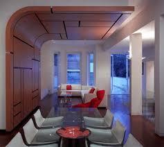 Architecture and Home Design | Modern Interior Design
