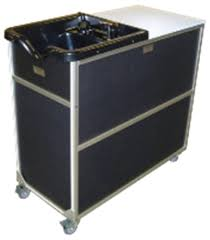Self Contained Portable Sink by Portable Shampoo Sink Bowl Fully Self Contained No Plumbing Needed